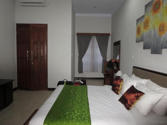 Villa Di Abing - Prices  U0026 Reviews  Ubud  Bali