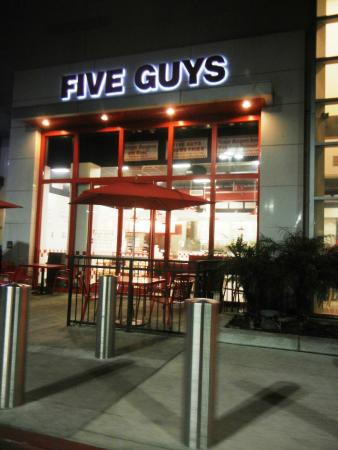 antioch guys Find fire guys tinting in antioch with address, phone number from yahoo us local includes fire guys tinting reviews, maps & directions to fire guys tinting in antioch and more from yahoo us local.