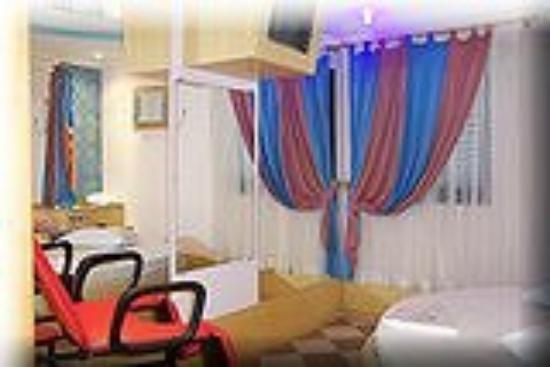 motel valongo preços videosdesexogratis