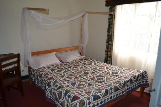 Bahumura Home: The beds rocked ;)