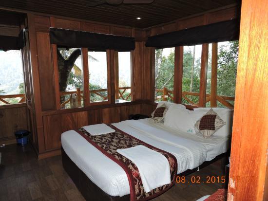 Dream Catcher Plantation Resort: 2