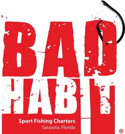 Bad habit sport fishing charters venice aktuelle 2018 for Sport fishing charters