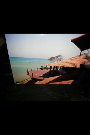 Photo of Hotel Pousada do Alto at Sitio Biquinha S/n, Japaratinga 57950-000, Brazil