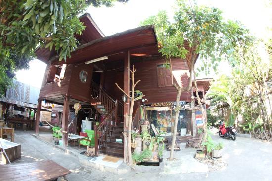 nan thai massage populäraste porrfilm