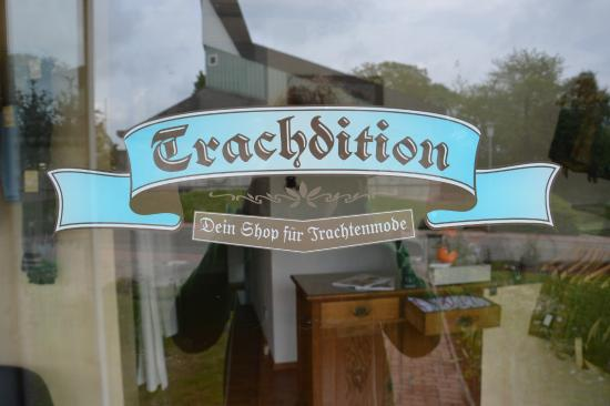 ‪Trachdition‬
