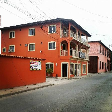 Hotel Norimax Comayagua Honduras Hostel Reviews Photos Tripadvisor