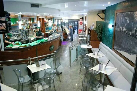 Klada Cafe
