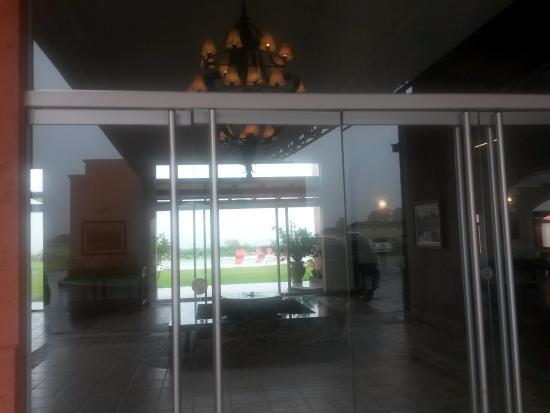 Nawan Resort Serrano