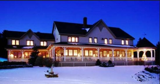 willoughvale inn and cottages prices reviews westmore vt rh tripadvisor com Lake Willoughby Vermont Hotels Jay Peak Water Park