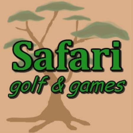 Safari Golf Vero Beach Fl