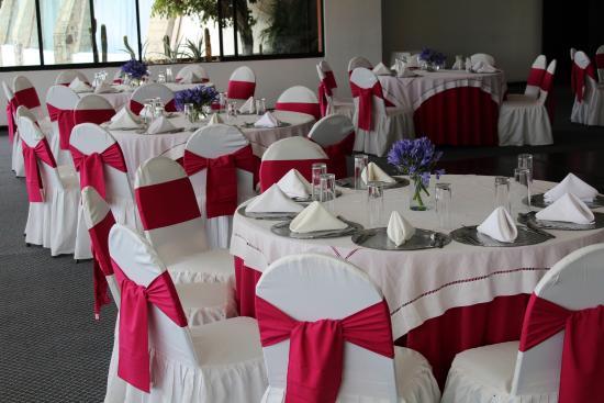 Hotel Victoria Oaxaca Reviews
