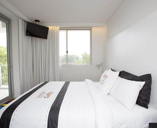 ADGE Apartments, hôtels à Sydney