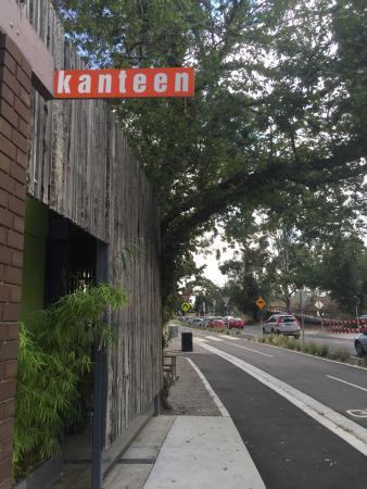 KANTEEN, Melbourne - Updated 2019 Restaurant Reviews, Photos