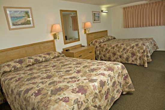 Cliff Dwellers Lodge Updated 2017 Prices Amp Hotel Reviews