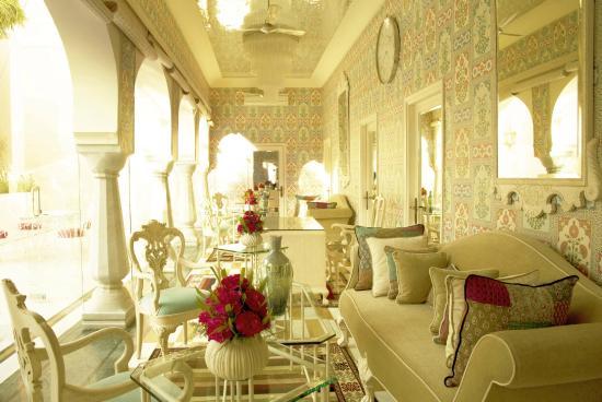 Sujan Rajmahal Palace Jaipur Relais Caux Updated 2019 Prices Hotel Reviews India Tripadvisor