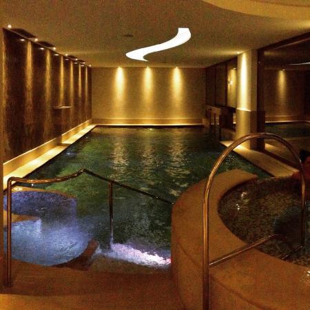 Hotel Spa Resort Miramonti