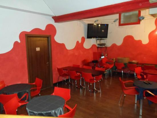 Bar Tavernetta