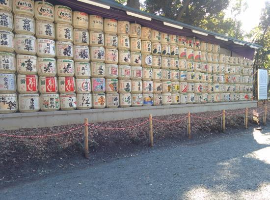 Yoyogi Rockabilly - Picture of Yoyogi Park, Shibuya - TripAdvisor