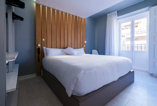 ‪B&B Hotel Madrid Fuencarral 52‬