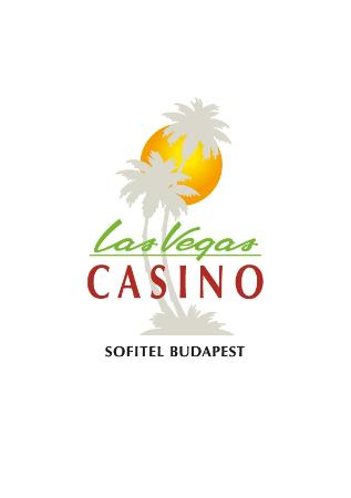 Las vegas casino budapest casino windsor poker room
