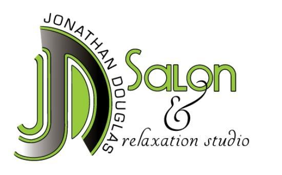 Jonathan Douglas Salon and Relaxation Studio 사진