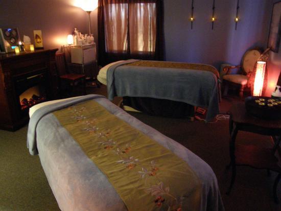 relaxing massage studio 207 adelaide
