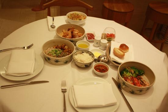 Hyatt Regency Danang Resort & Spa: 1 Bedroom Residence