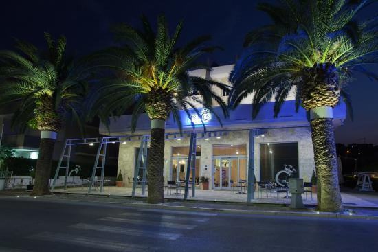 Photo of Hotel Principe residence Vasto