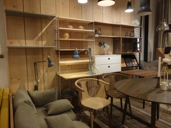 tag res photo de fleux 39 paris tripadvisor. Black Bedroom Furniture Sets. Home Design Ideas