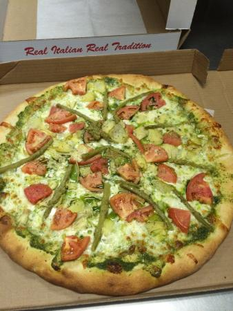 Rosa's Italian Ristorante Pizzeria