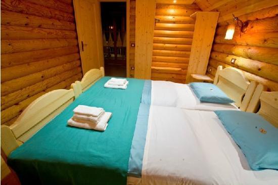 Koren Camp