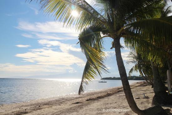 Image result for Bitaug, Enrique Villanueva, Siquijor beach resort