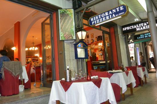 Giardini naxos mare ristorante, Vedeți aceste orașe populare din Sicilia