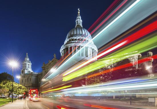 London (124407741)