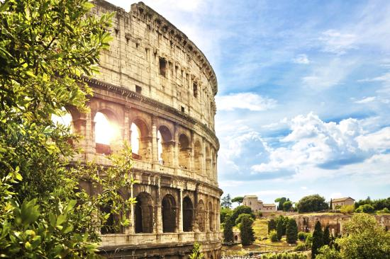 Рим, Италия: Rome