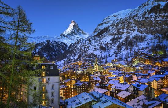 Zermatt (124409866)