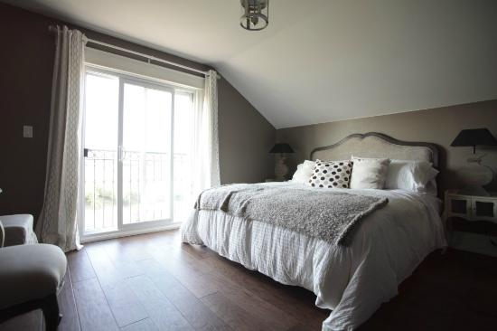 Vieni Estates Bed & Breakfast