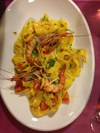 Calalapasta 100% Cocina Italiana