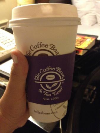 'The Coffee Bean & Tea Leaf' from the web at 'https://media-cdn.tripadvisor.com/media/photo-s/07/6a/67/65/the-coffee-bean-tea-leaf.jpg'