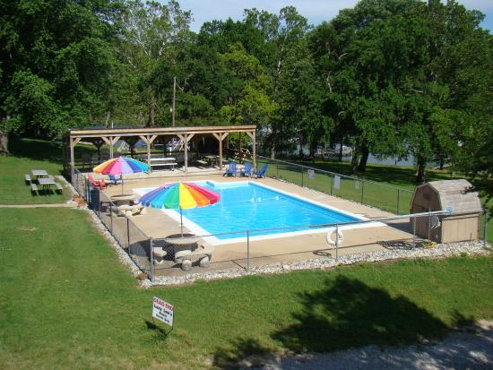 Lazy lee 39 s resort updated 2017 reviews branson west mo Maryville swimming pool maryville mo