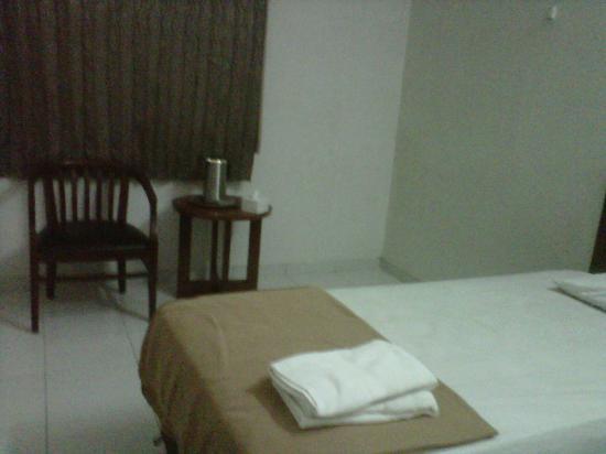 Hotel Fiducia