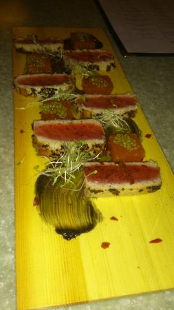 Photo of Spanish Restaurant Pata Negra at 345 E 12th St, New York, NY 10003, United States