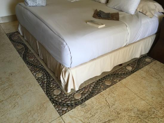 Pueblo Bonito Pacifica Golf & Spa Resort 사진