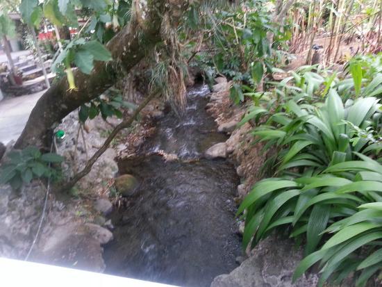 Fundadores Hotel: river 1