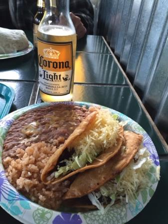 Mexican Food Restaurants In Santa Cruz Ca