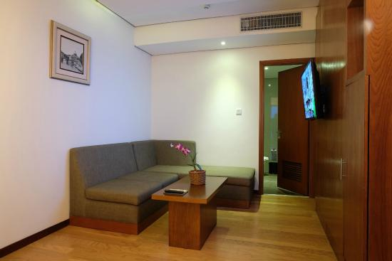 oak tree emerald semarang hotel updated 2019 prices reviews rh tripadvisor com