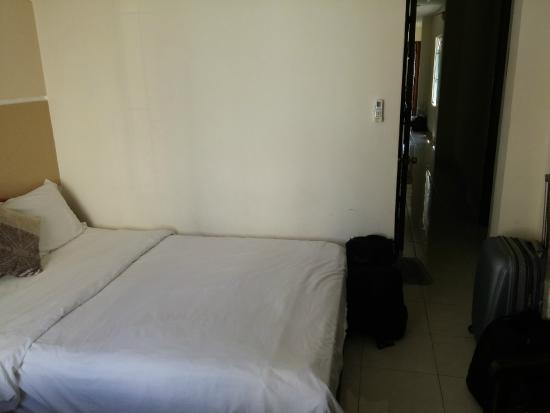 Kết quả hình ảnh cho apus inn hotel nha trang