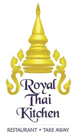 Thai Kitchen Logo royal thai kitchen logo - picture of royal thai kitchen, gladstone