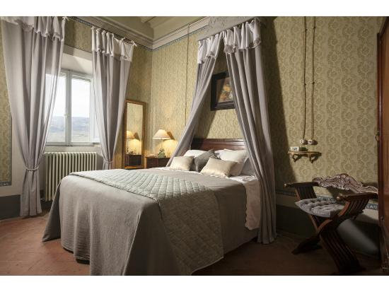 Palazzo Nobile di San Donato Luxury B&B Residenza d'Epoca