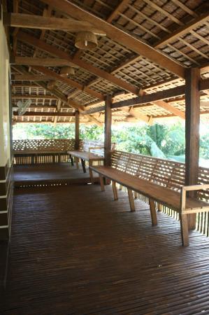CMC Villa Caramoan - Bosdak Island